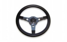 Universal Grant Performance Steering Wheel 701