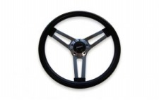 Universal Grant Performance Steering Wheel 990