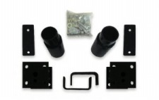 "EZ-GO 4"" Gas Marathon Block Lift Kits 1979 - 1993 -"