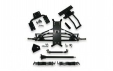 "EZ-GO 6"" Long Travel Lift Kit 1994 - 2000"