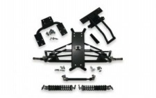"EZ-Go 6"" Long Travel Lift Kit 2001 - Present -"